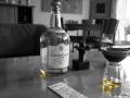 En god whisky!